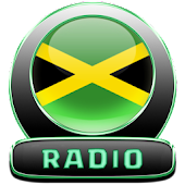 Jamaica Radio & Music