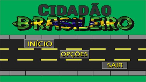 Cidadao Brasileiro