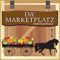 da' Marketplatz icon