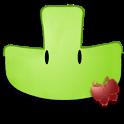 APW Theme Red Wine icon