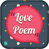 Love Poems, Love Mood & Romantic Quotes