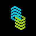 Wizbox icon