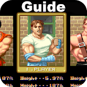Tải Guide for Final Fight APK