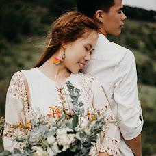 Wedding photographer Duc Nguyen (ducnguyenfoto). Photo of 14.06.2017