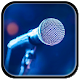 Learn to Sing - Singing Lessons (app)