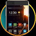 Best Theme For Xiaomi MIUI icon