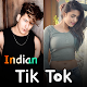 Funny Video For Tiktok Musically Download for PC Windows 10/8/7