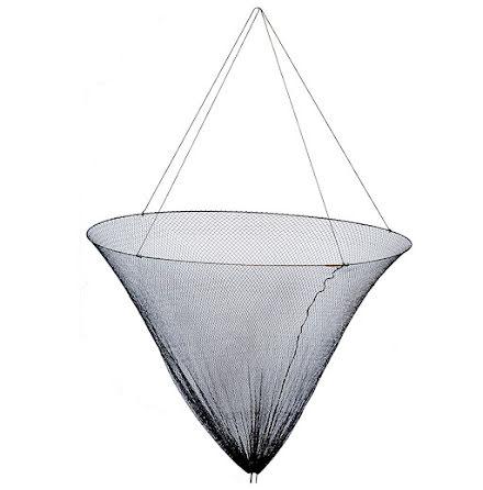 Sänkhåv 80 cm