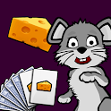 zzzzzzzz_Pairz (Card Pair Game) icon