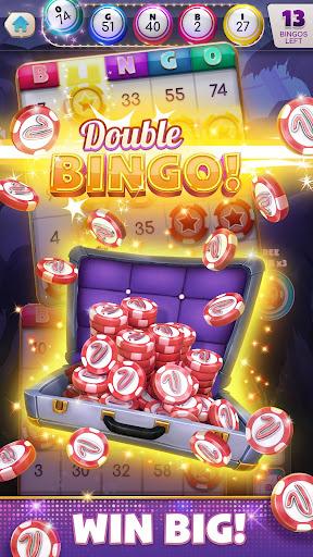myVEGAS BINGO u2013 Social Casino! apkpoly screenshots 4
