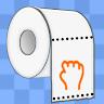com.gsoftteam.toiletpaperracing