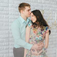Wedding photographer Tamara Dmitrieva (HTPhoto). Photo of 18.04.2016