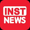 Inst News - Notícias do Brasil icon