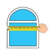 Windowmaker Measure