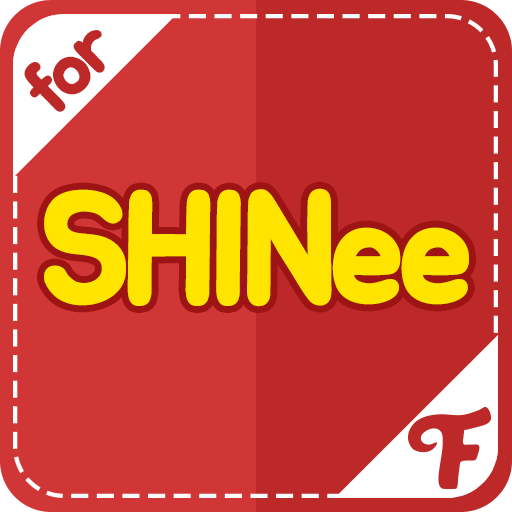 Fandom for .. file APK for Gaming PC/PS3/PS4 Smart TV