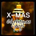 Christmas Carol Classic icon