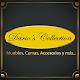 Darios Collection