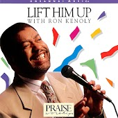 Lift Him Up [Live]
