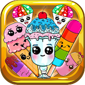 Learn How To Draw  Ice Cream Android APK Download Free By Draw So Cute