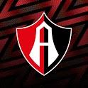 Atlas FC icon