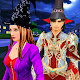 Download Halloween Witch and Wizard adventure For PC Windows and Mac