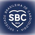 SBC - Programa Oficial