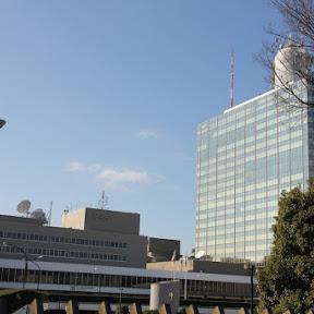 山口達也、書類送検後も何食わぬ顔で『Rの法則』出演か?NHKは「ジャニーズ側から事件を聞いたのは25日」