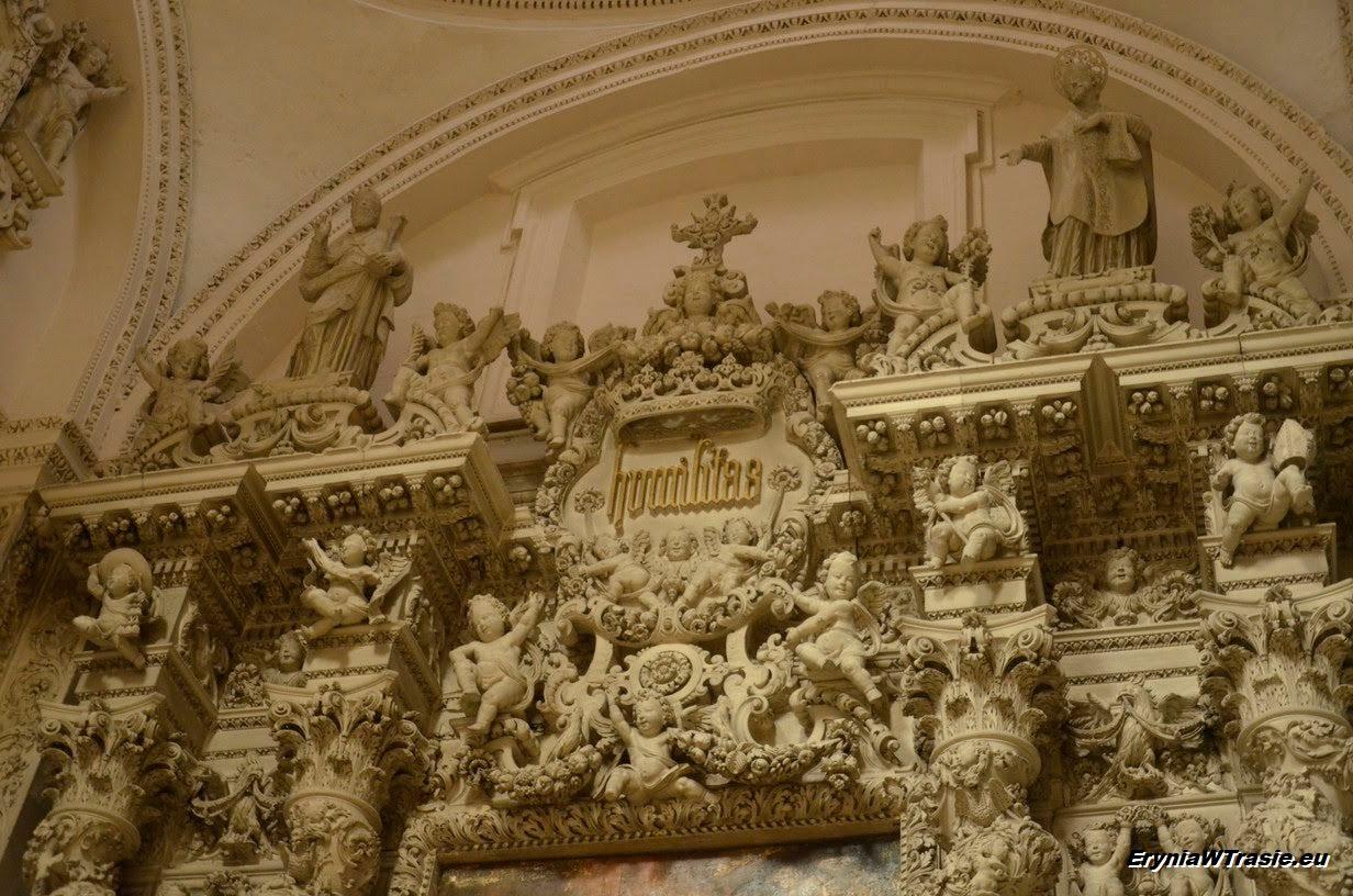 patrz: Lecce