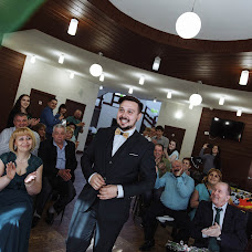 Wedding photographer Andrey Talanov (andreytalanov). Photo of 11.08.2018