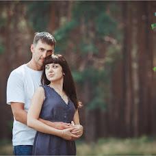 Wedding photographer Maksim Batalov (batalovfoto). Photo of 23.04.2015