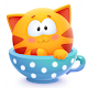 MewSim Pet Cat (game)
