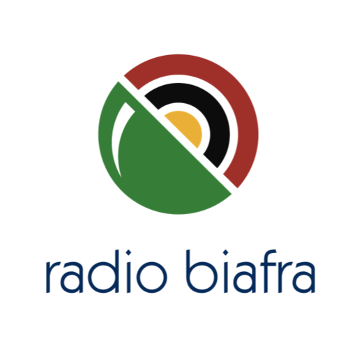 Radio Biafra - Apps on Google Play