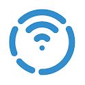 TownWiFi | Wi-Fi Everywhere icon
