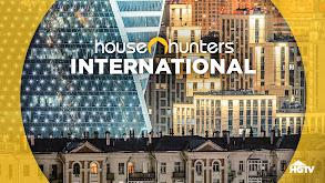 House Hunters International thumbnail