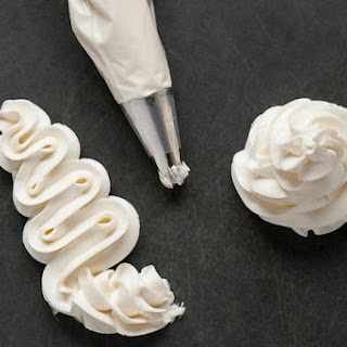 Perfect Buttercream Frosting Recipe