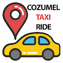 COZUMEL TAXI RIDE icon
