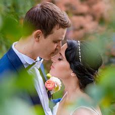 Wedding photographer Remi Pipine (RGStudio). Photo of 09.10.2014