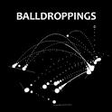 BallDroppings icon