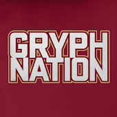 GryphNation