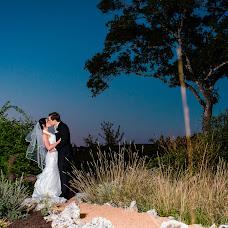 Wedding photographer John Pesina (pesina). Photo of 01.02.2015