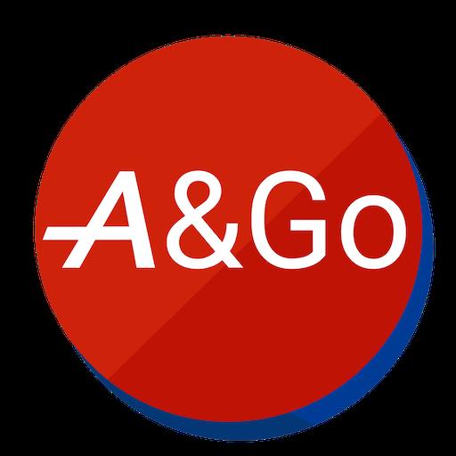 A-Teams avatar image