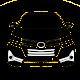 Super Cars icon