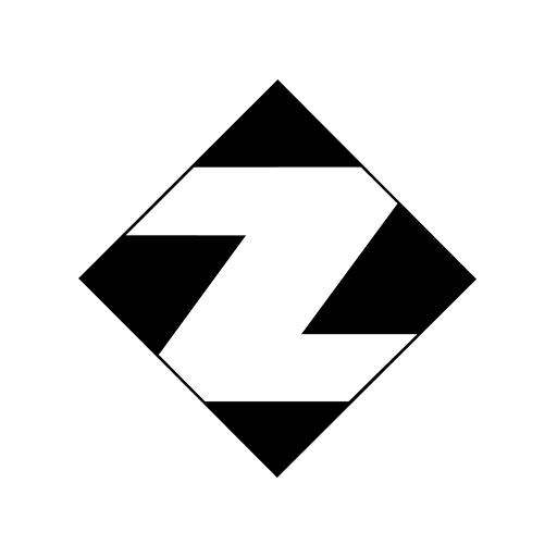 Zwart - Black Icon Pack APK Cracked Download