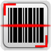 Barcode Scanner Plus