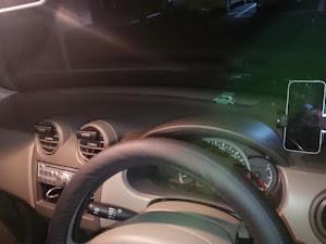 アルト HA24S Gスペシャル5速MT車 2006年のカスタム事例画像 じろじぃさんの2018年11月18日23:07の投稿