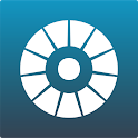 Alibi Witness 3.0 icon