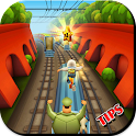 Unlimited Tips Subway Surfers icon