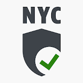 NYC Secure