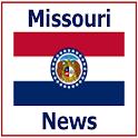 Missouri News icon