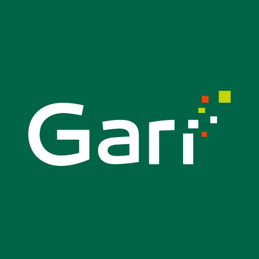 Gari, votre assistant agricole Icon
